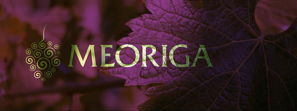 bodegas_meoriga_01