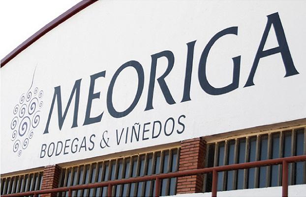 bodegas_meoriga_03