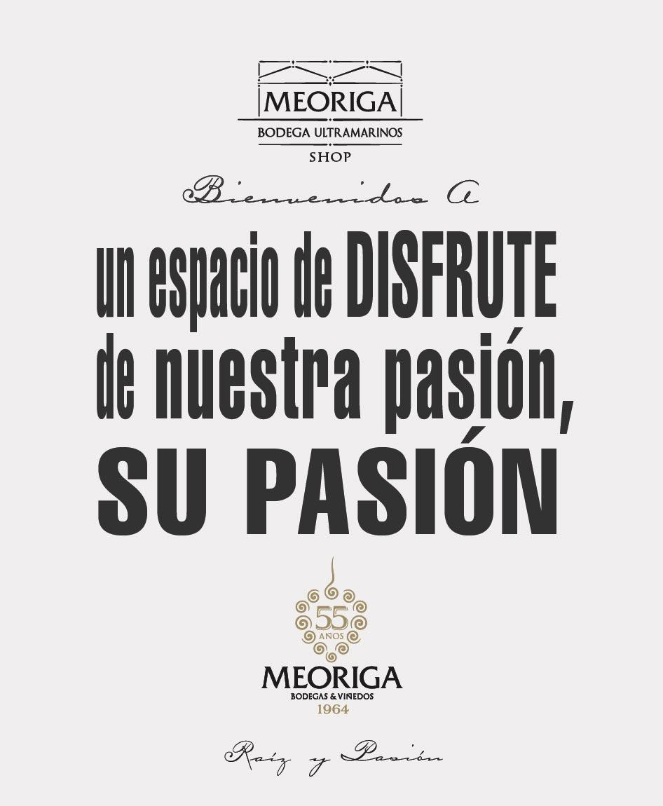 bodegas_meoriga_01_2019