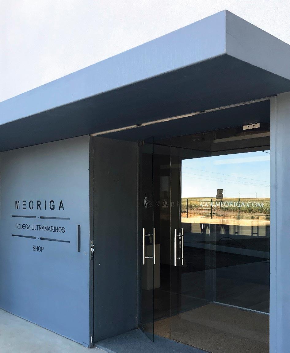 bodegas_meoriga_03_2019