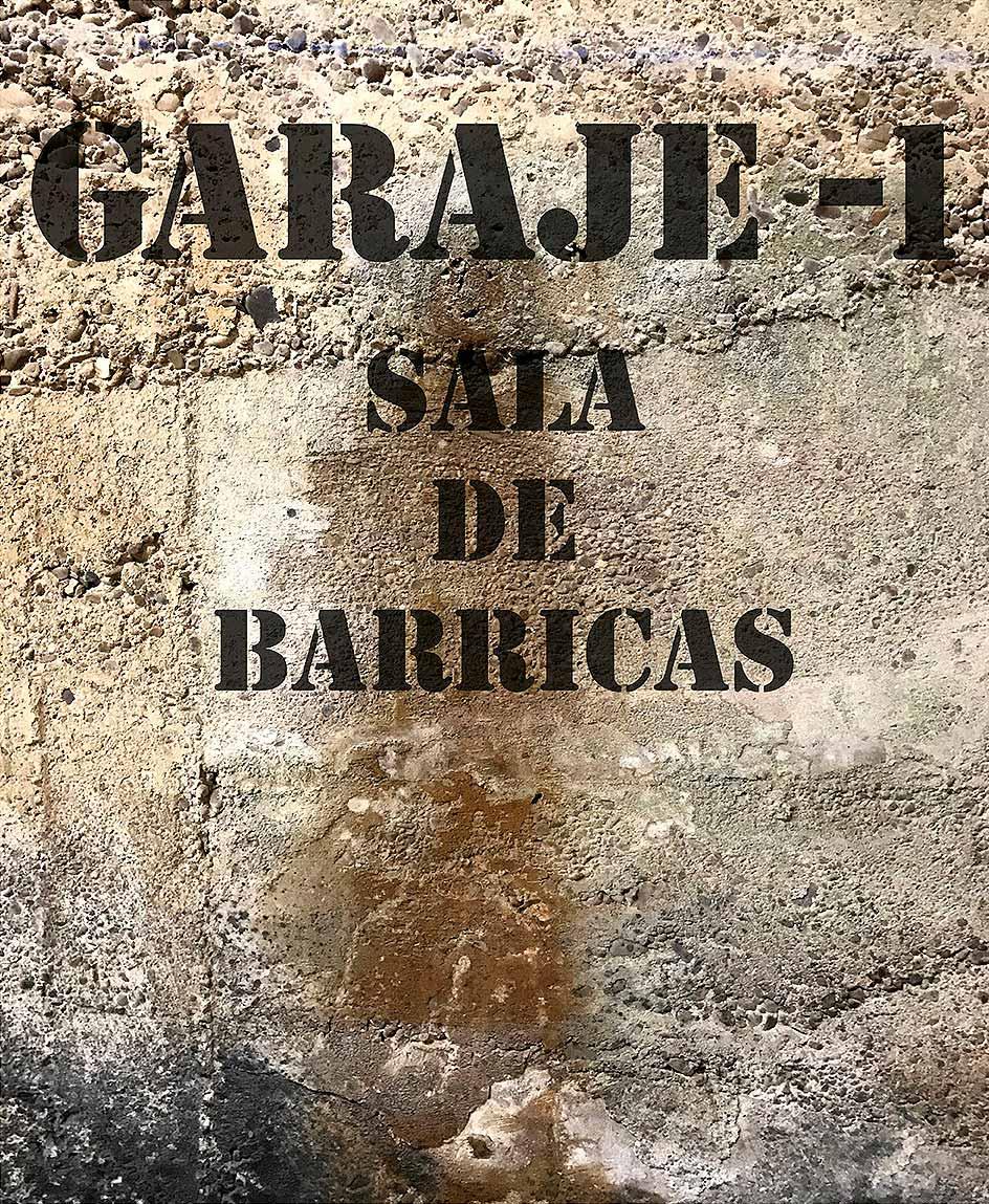 bodegas_meoriga_21_2019