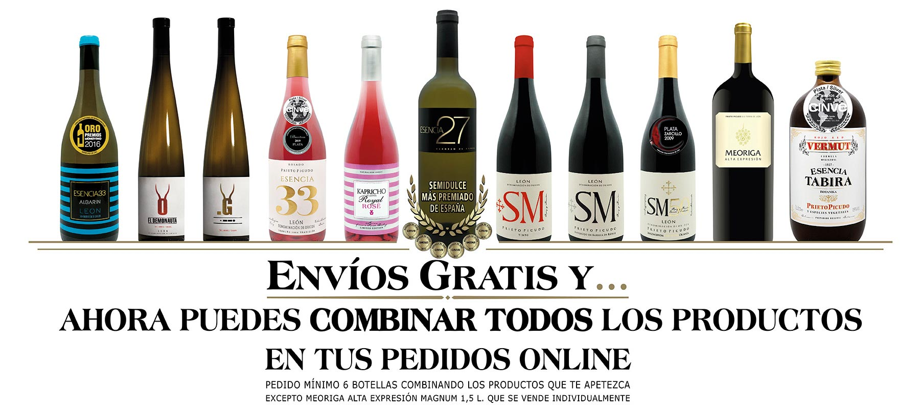 bodegas_meoriga_vinos