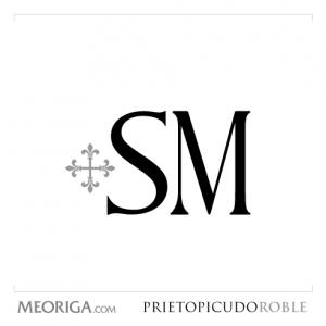 galeria_vinos_meoriga_04