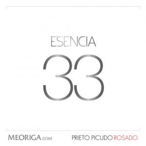 galeria_vinos_meoriga_08