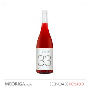 galeria_vinos_meoriga_09