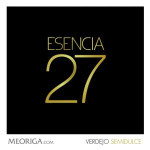 galeria_vinos_meoriga_10