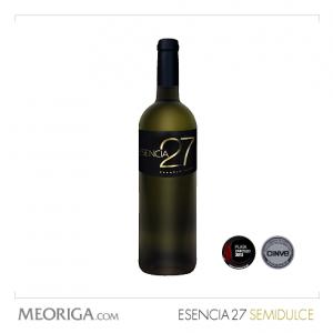 galeria_vinos_meoriga_11