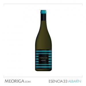 galeria_vinos_meoriga_13