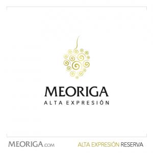 galeria_vinos_meoriga_16