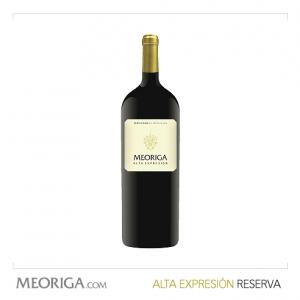 galeria_vinos_meoriga_17